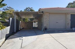 Picture of 32 water street, Kallangur QLD 4503