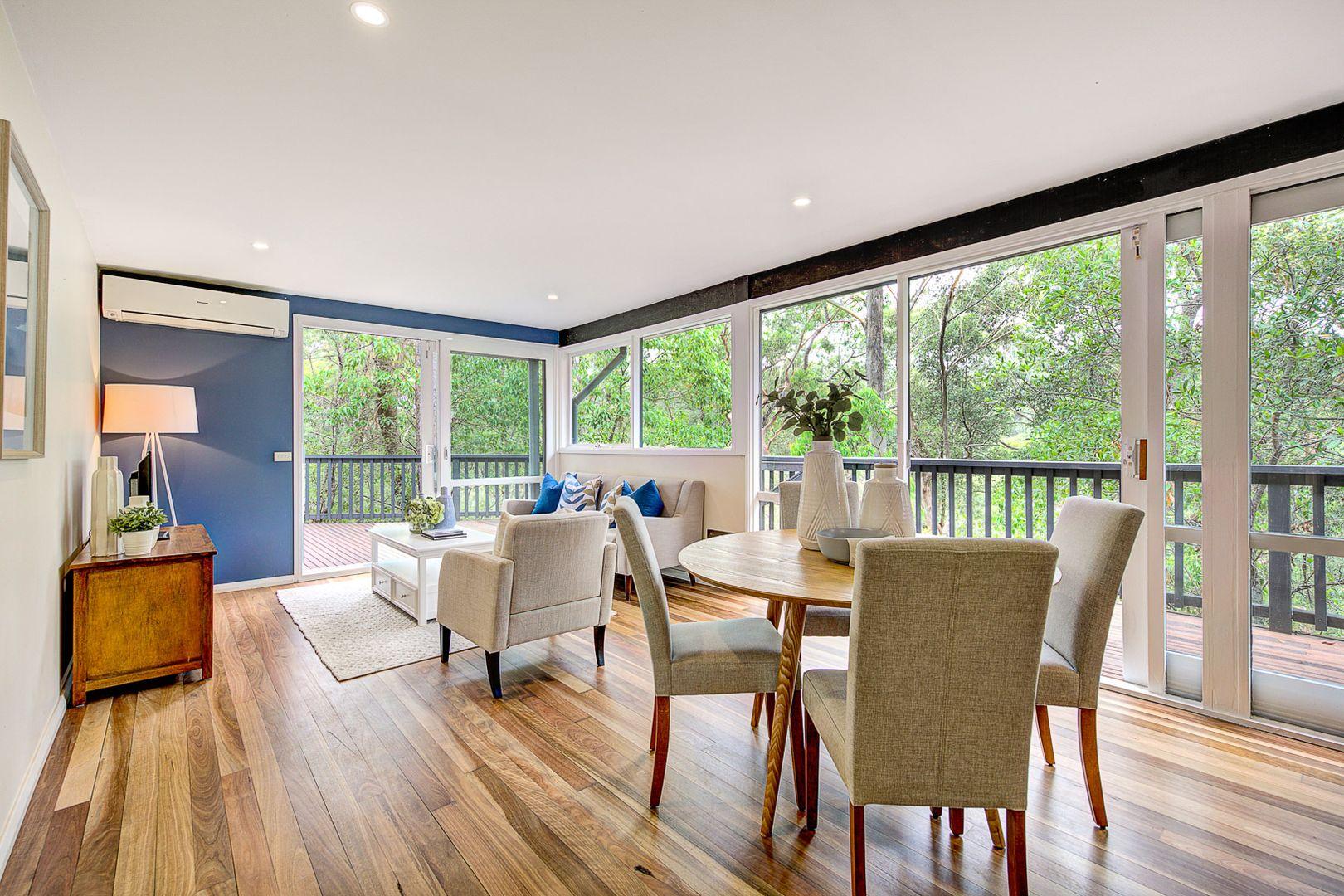 18 Pembroke Avenue, Turramurra NSW 2074, Image 0