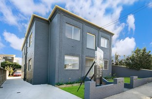 Picture of 2/1 Park Road, Burwood NSW 2134