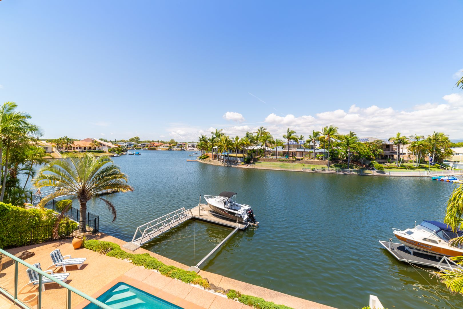 17 Montego Court, Mermaid Waters QLD 4218, Image 0