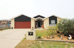 Picture of 15 Tully Place, Harrington NSW 2427