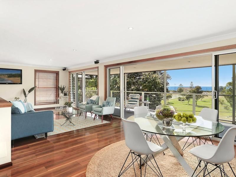 4 Sharwood Place, Gerringong NSW 2534, Image 0
