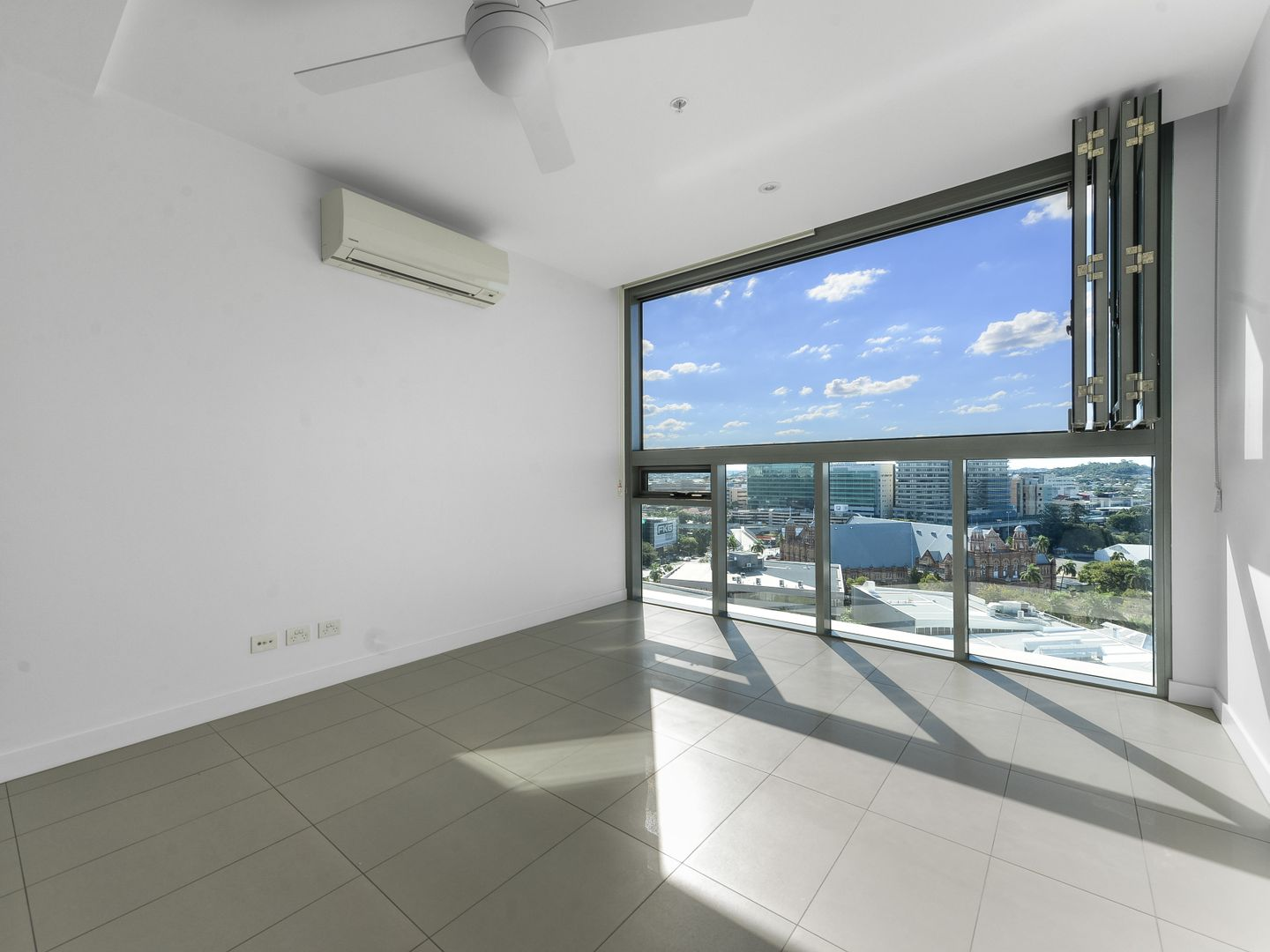 606/338 Water Street, Fortitude Valley QLD 4006, Image 1