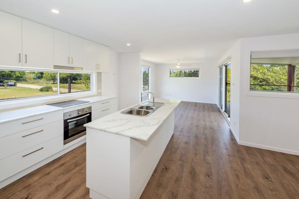 Unit 6 8 Beach Street, Woolgoolga NSW 2456, Image 0