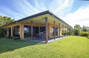 Picture of 34 Seaview Crt, Sarina QLD 4737