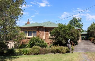 Picture of 183 Princes Highway, Milton NSW 2538