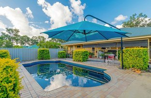 Picture of 169 High Street, Lawrence NSW 2460