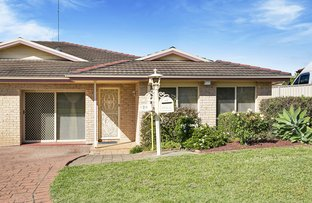 Picture of 176 Leacocks Lane, Casula NSW 2170