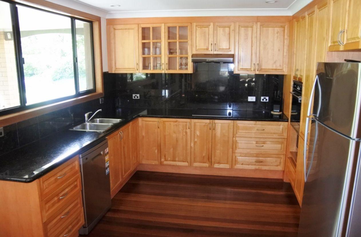 5 Harbour Street, Yamba NSW 2464, Image 1