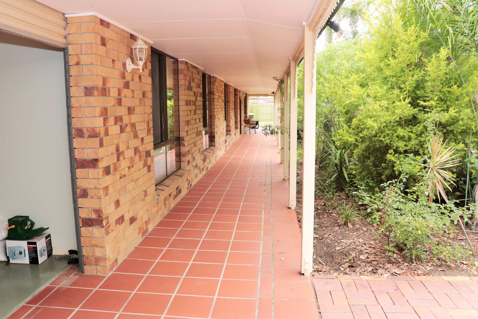 Park Ridge South QLD 4125, Image 2