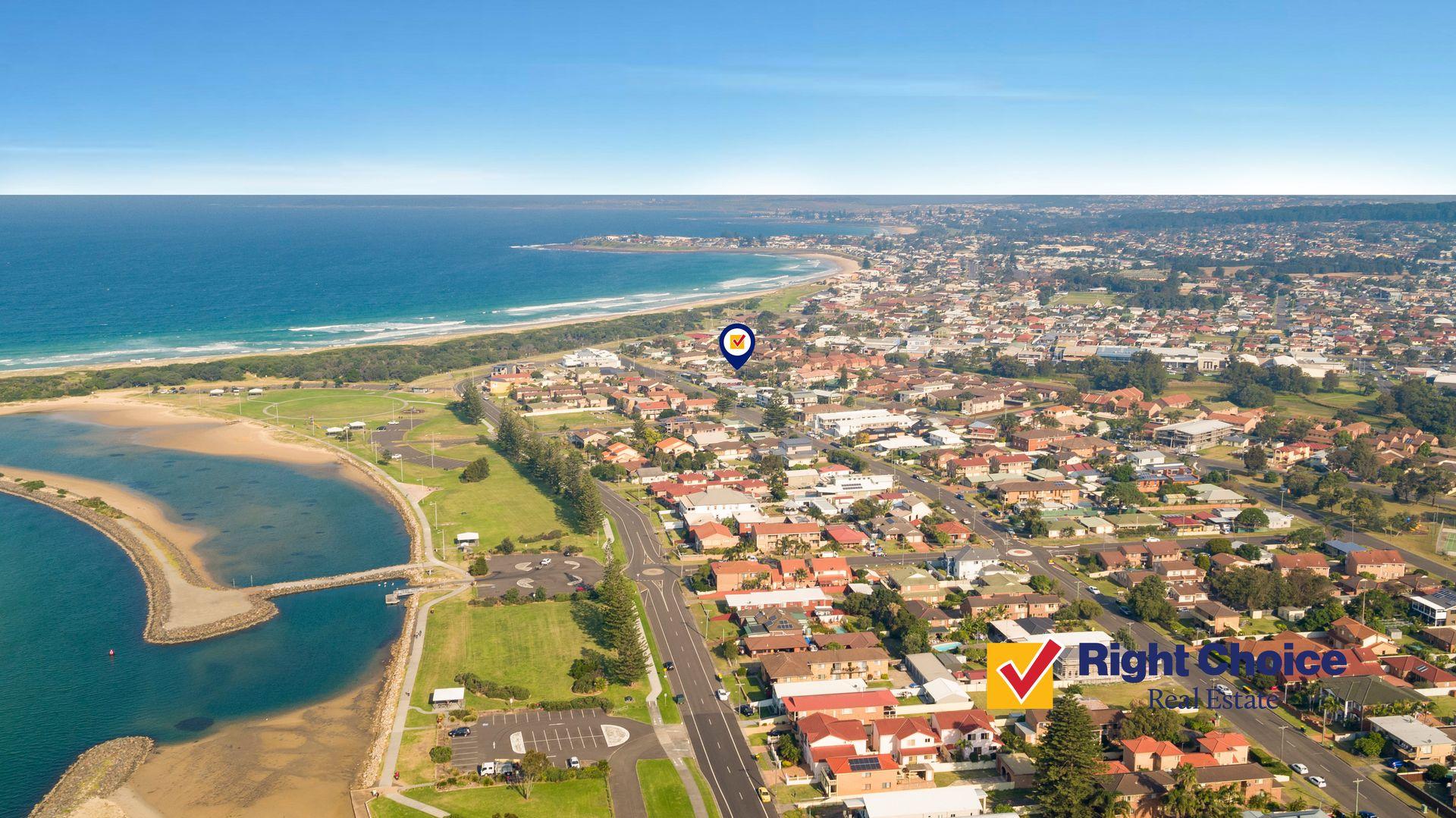 6/5 Commerce Drive, Lake Illawarra NSW 2528, Image 0