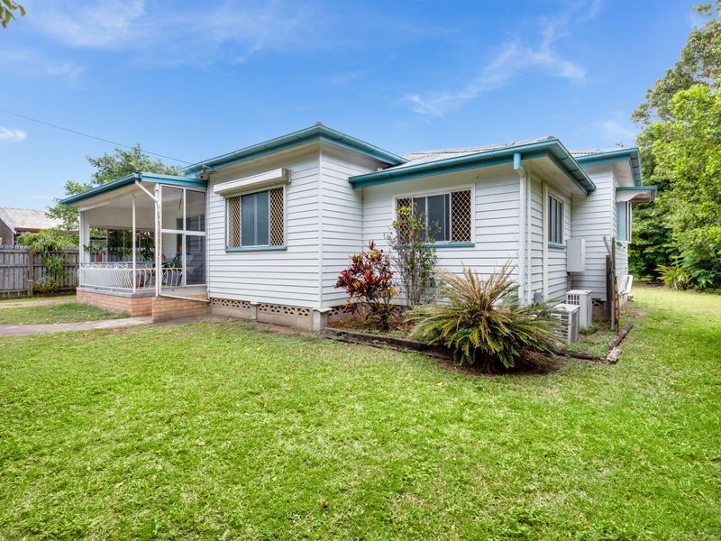 39 Holland Street, West Mackay QLD 4740, Image 0