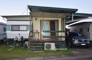 Picture of Site 69/61 Caniaba Road(Road Runner Caravan Park), South Lismore NSW 2480