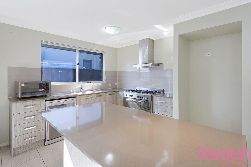 17 Charles Smith Avenue, Bungarribee NSW 2767, Image 1