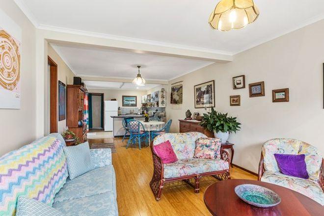 Picture of 8 55 WILLIAM STREET, MURWILLUMBAH NSW 2484