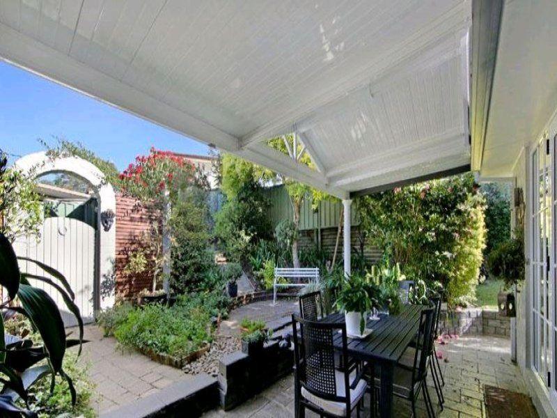 6 Lynstock Avenue, Castle Hill NSW 2154, Image 1