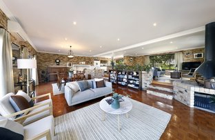 Picture of 262a Woolooware Road, Burraneer NSW 2230