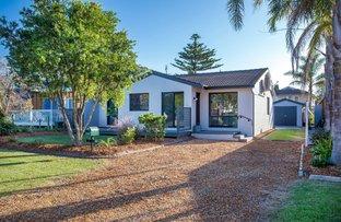 Picture of 15 Marlin Avenue, Batemans Bay NSW 2536