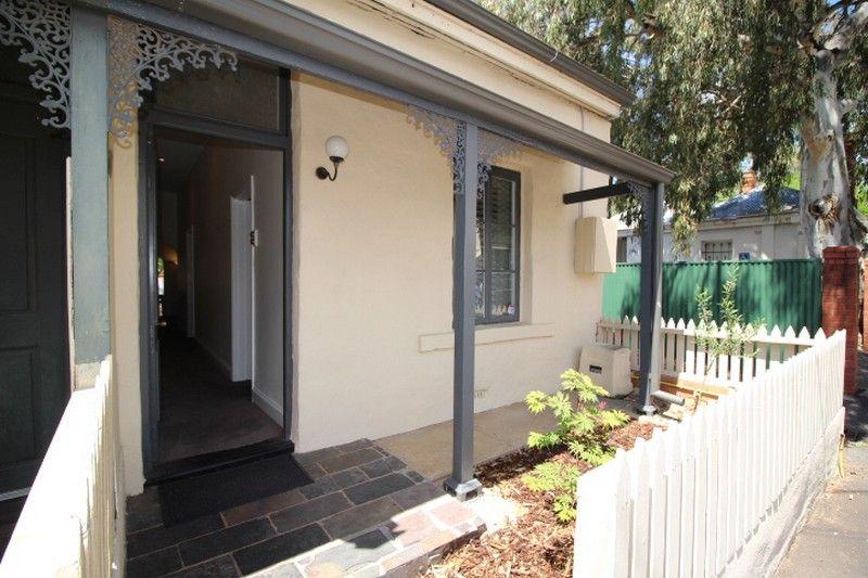 30 Vincent Street, Adelaide SA 5000, Image 0