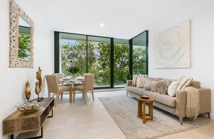Picture of 402/697-701 Pittwater Road, Dee Why NSW 2099