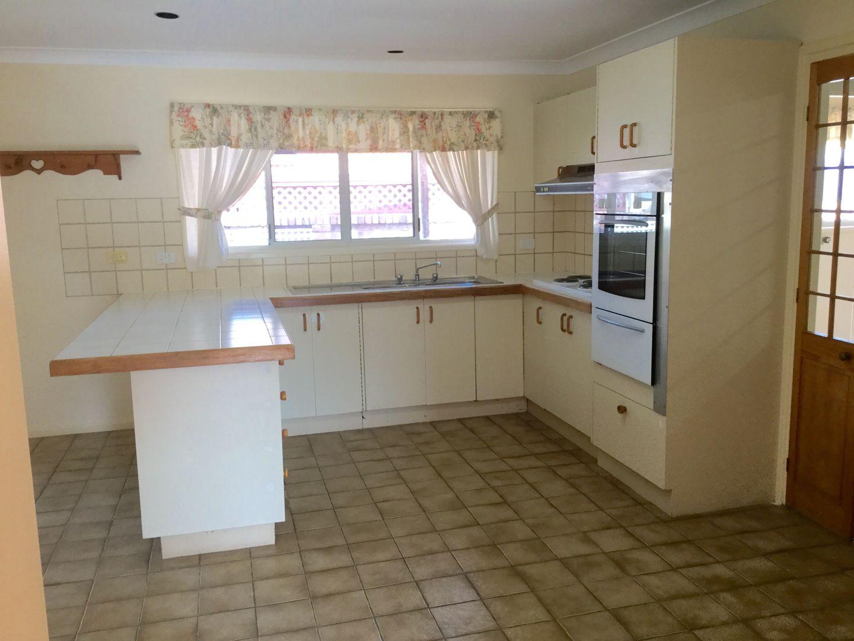 22 Bonhaven Street, Runcorn QLD 4113, Image 1