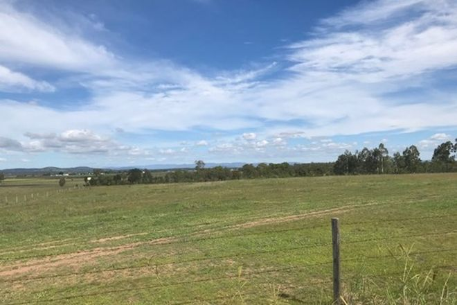 Picture of 6 Turpin  Road, KENTVILLE QLD 4341