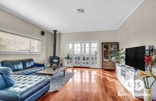 Picture of 42 Constitution  Street, South Bunbury WA 6230