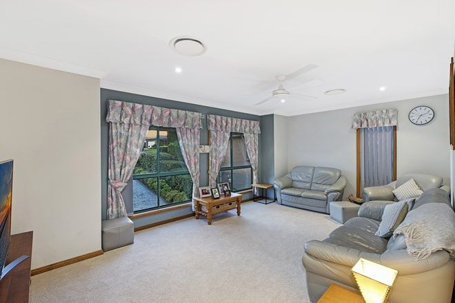 Picture of 9 Thames Drive, ERINA NSW 2250