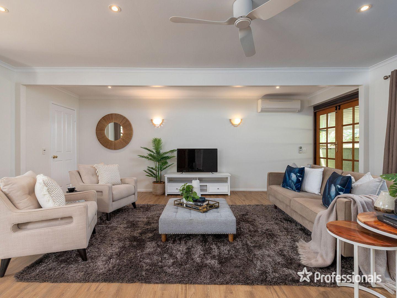 3 Umbana Court, Ferny Hills QLD 4055, Image 1
