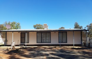 Picture of 73 Goodliffe Street, Norseman WA 6443