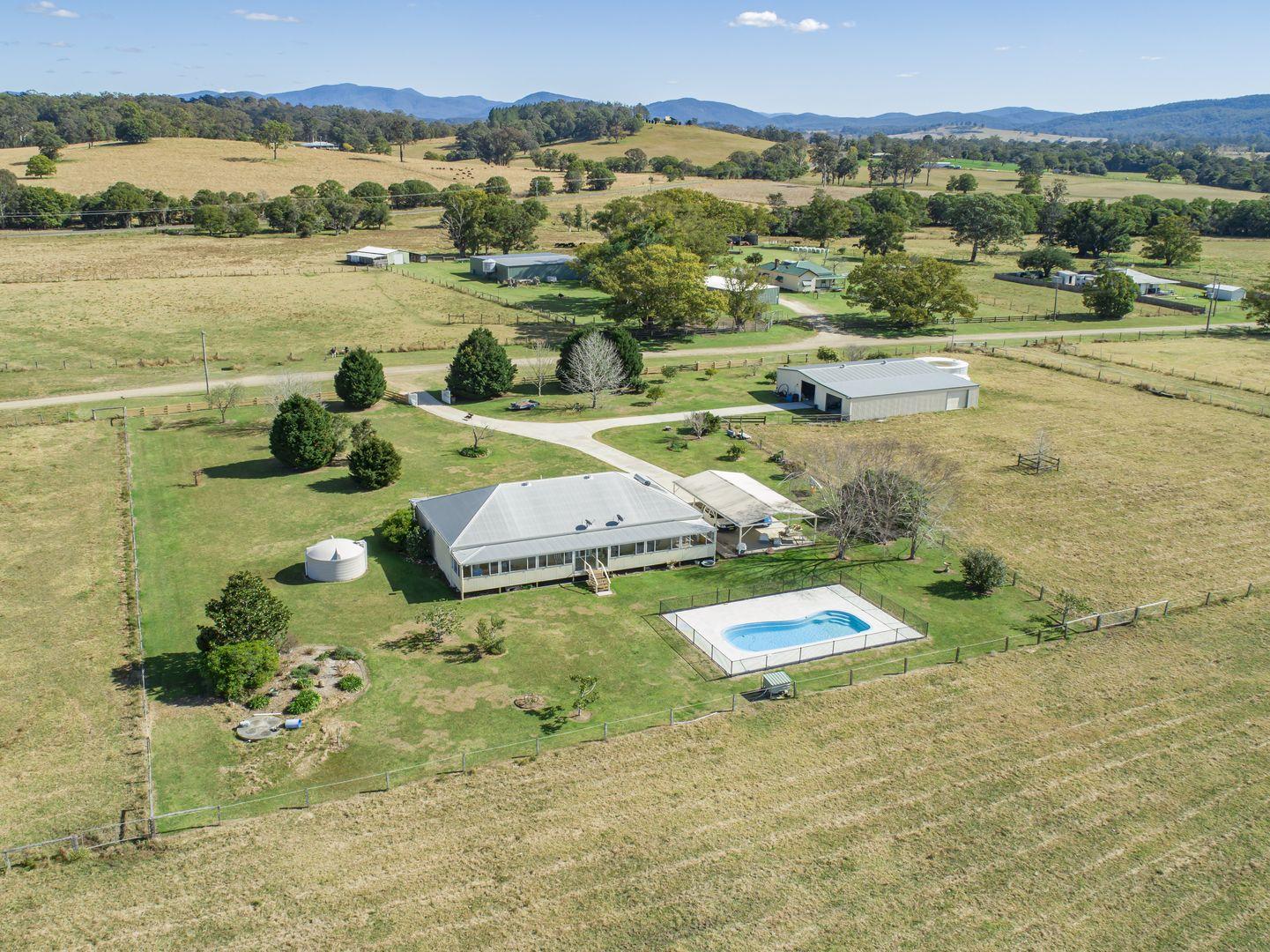 Rollands Plains NSW 2441, Image 1