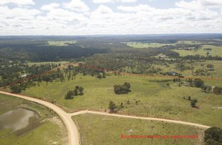 Picture of 417 Sunninghill Road, Windellama NSW 2580