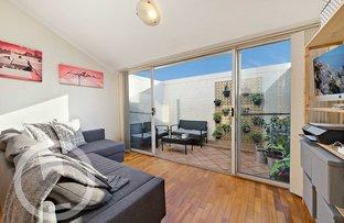 Picture of 5/23-25 Trafalgar, Enmore NSW 2042