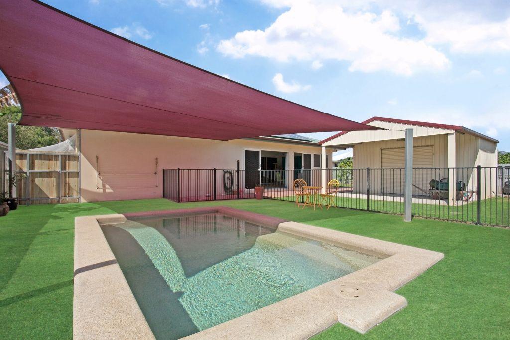 27 Daintree Drive, Bushland Beach QLD 4818, Image 1