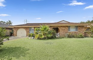Picture of 8 Myall Street, Nambucca Heads NSW 2448