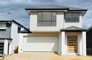 Picture of 96 Kingfisher St, Springfield QLD 4300
