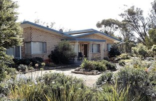 96 Tambellup - West Rd, Tambellup WA 6320