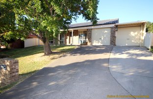 Picture of 86 Acacia Drive, Muswellbrook NSW 2333