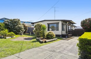 Picture of 18 Grandview Road, Torquay VIC 3228