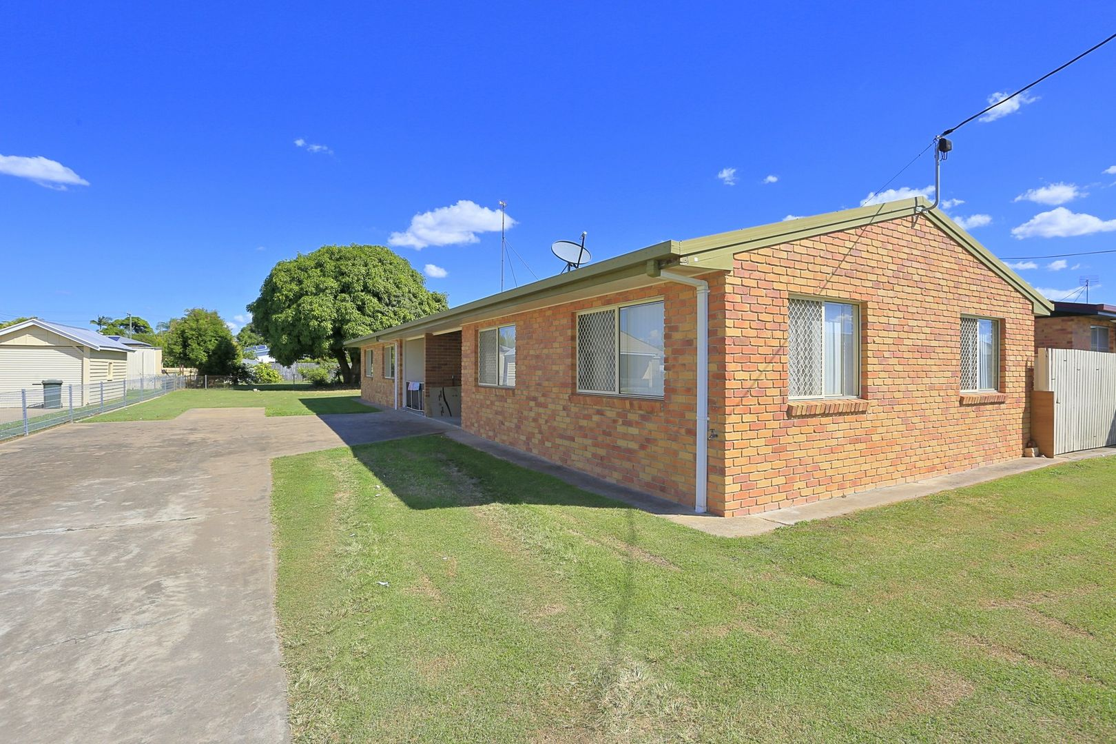 20 Brand Street, Norville QLD 4670, Image 2