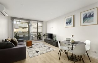 Picture of 2.18/808 Sydney Road, Brunswick VIC 3056
