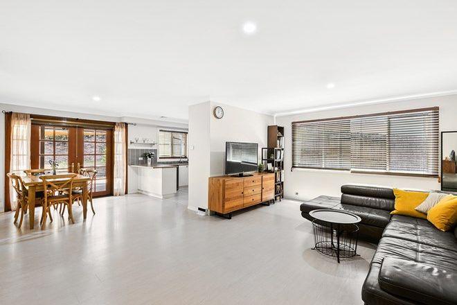 Picture of 18/3-9 Arndill Avenue, BAULKHAM HILLS NSW 2153