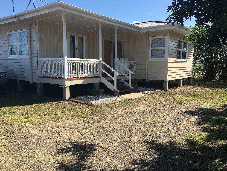 Lot 1 Kavanagh Rd, Thagoona QLD 4306, Image 0