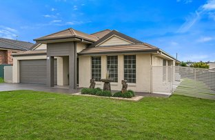 Picture of 63 The Heights South, South Tamworth NSW 2340