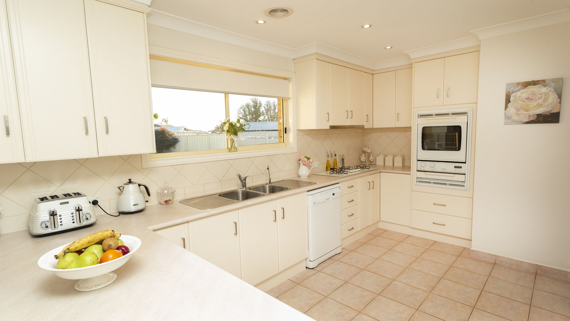 2 DAY STREET, Griffith NSW 2680, Image 2