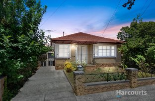 Picture of 41 Christie Street, Deer Park VIC 3023