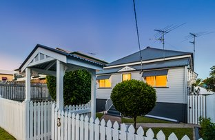 Picture of 3 Bower Street, Annerley QLD 4103