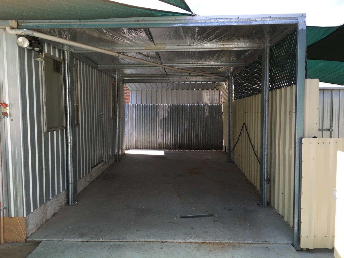 7 Crown Street, Narrandera NSW 2700, Image 2