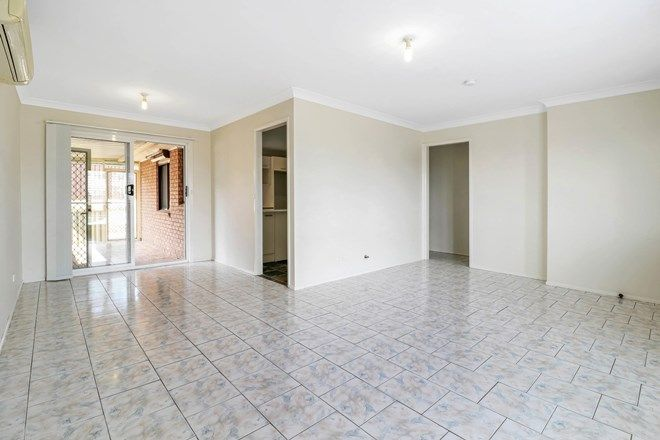 Picture of 38 Swallow Drive, ERSKINE PARK NSW 2759