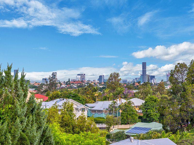5/16 Jubilee Terrace, Ashgrove QLD 4060, Image 1